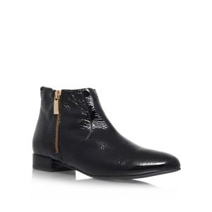 KG boots
