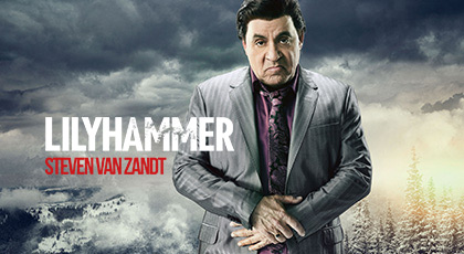 lilyhammer_cover