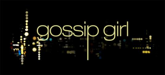 GG2 - Copy