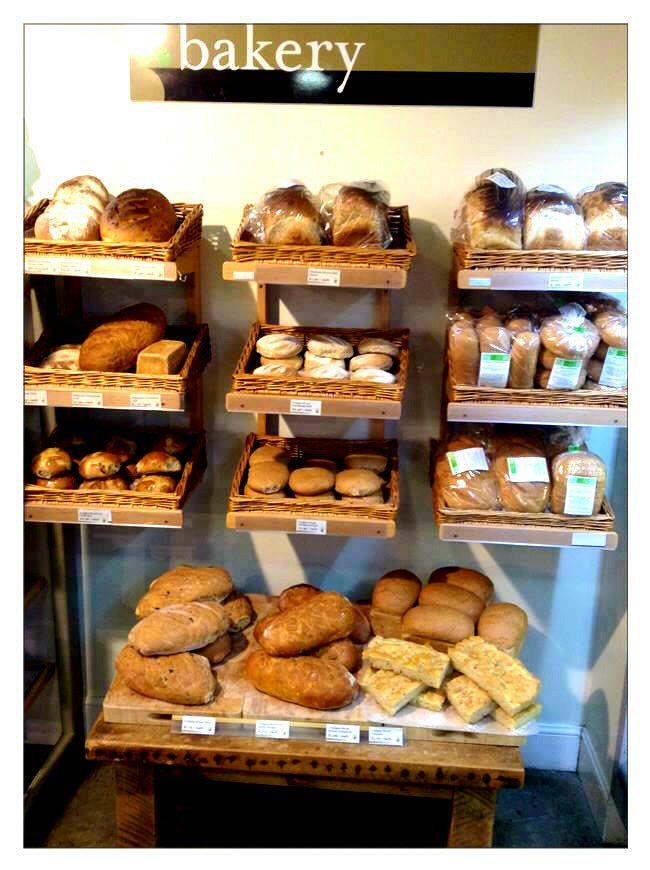 bakery-20150422-132234_1